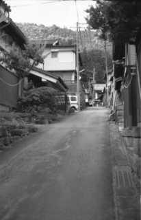 無題-スキャンされた画像-09.JPG