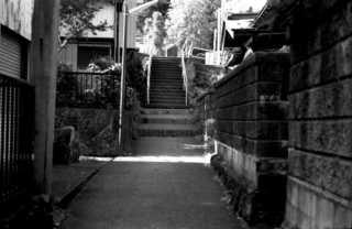 無題-スキャンされた画像-28.JPG