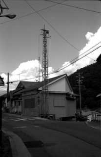 無題-スキャンされた画像-35.JPG