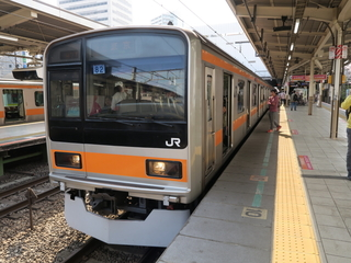 IMG_6286s.JPG